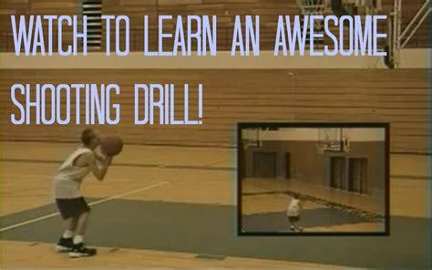 basketball practice  learn   spot warm