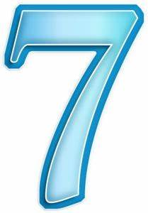 294 best images about LETTERS AND NUMBERS on Pinterest ...