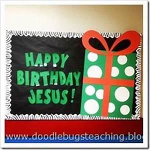 Jesus Bulletin Boards on Pinterest