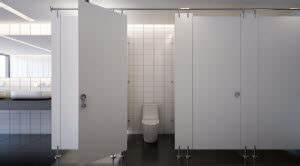 Toilet Partitions Codes and Standards | Scranton Products Blog