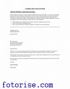 Insurance letter of experience letter template for Letter of experience insurance