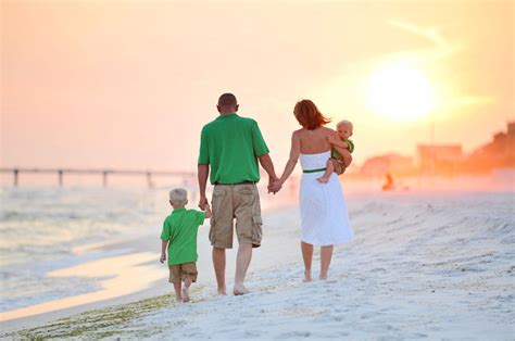 Beach Portraits / Collection I | Gulf Shores Photographer ...