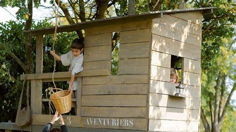 comment faire une cabane dans sa chambre 6 idées de cabane pour mon enfant choupinet