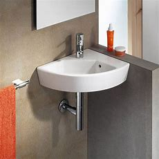 Best 25+ Corner Basin Ideas On Pinterest  Bathroom Corner