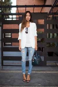 26 Stylish And Cute Spring 2016 Casual Outfits For Girls ...