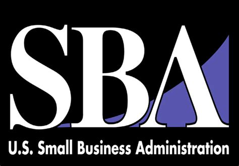 Small Business Administration Works To Strengthen Its 8(a