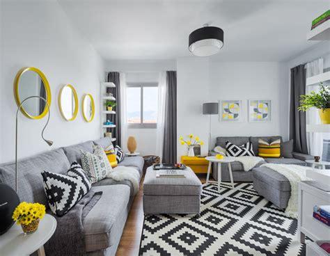 bathroom vanities ideas design casa ikea revista casa diez contemporary living room