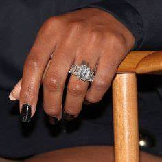 movie star engagement rings on pinterest celebrity With movie stars wedding rings