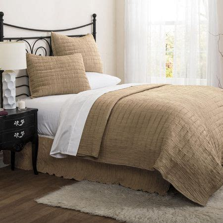 wayfair sets quilt