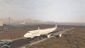 Real Plane Textures - GTA5-Mods.com