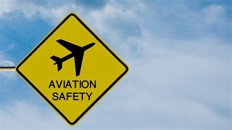 Monitoring Safety Achievements - Uniting Aviation