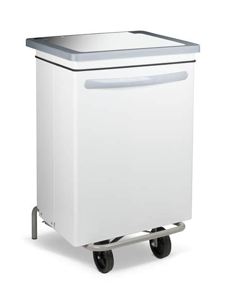 poubelle pour cuisine poubelle cuisine 70 l haccp promo