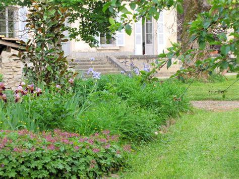 chambre d hotes beaune et environs leclos desroseaux com les environs the environnement
