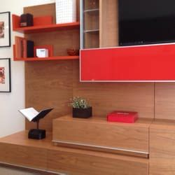 resource furniture furniture stores beverly grove