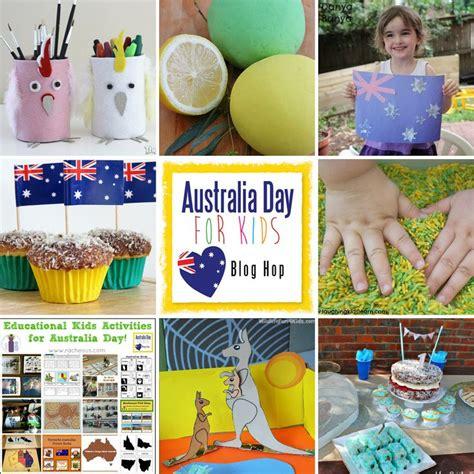 88 best images about australia day crafts on 818 | ac25e4939888a0d7e3e87090b64c1288 australia continent australia day