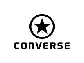free makeup classes online 50 converse coupons converse deals daily deals