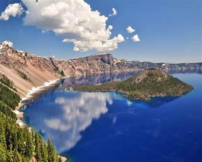 1024 1280 Wallpapers Background Lake Wallpapersafari Option