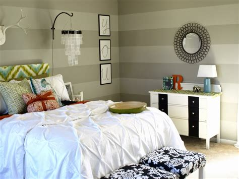 diy bedroom projects diy projects for bedroom decor interior designs for homes