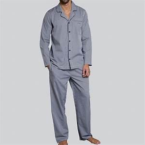 Pyjamas set herr gant