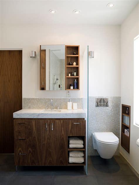 bathroom vanity backsplash ideas bathroom contemporary