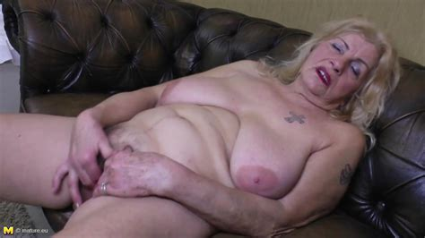 Very Old Granny Oma Gilf With Big Saggy Tits Free Porn 40