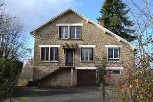 Le Bon Coin Fr Immobilier 77 : le bon coin 27 maison a vendre avie home ~ Dailycaller-alerts.com Idées de Décoration