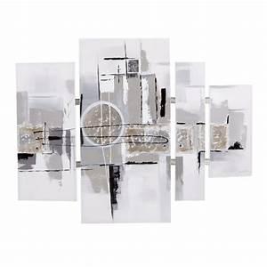 Peinture Salle A Manger : crumble mark making artwork and art illustrations ~ Dailycaller-alerts.com Idées de Décoration
