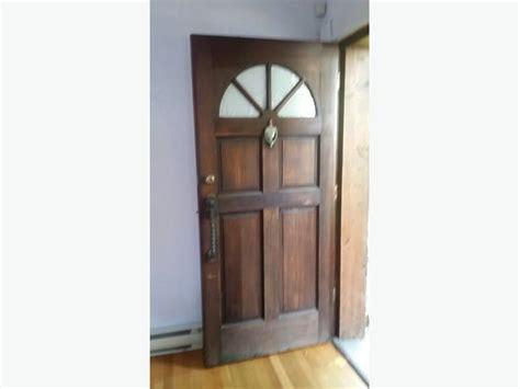 24 inch exterior door 24 exterior door with window 24 inch exterior doors