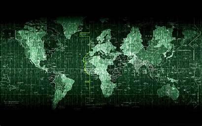 Map Matrix Wallpapers Phone Custom Data