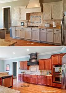 before and after photos 2138