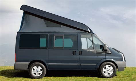 ford transit nugget ford transit nugget cer ideas ford
