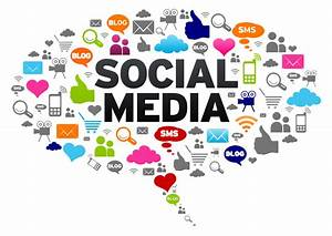 Social media marketing 5 tips that you must know as a ...