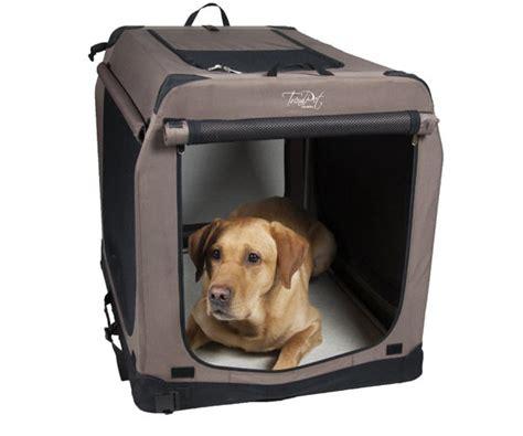 faltbare hundebox faltbare hundebox hundetransportbox vergleich 2017