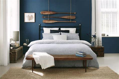 chambre jonc de mer shopping les plus belles parures de lit du moment îles design et maison