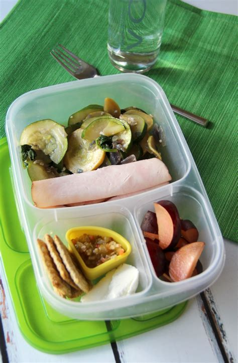 dinner ideas for adults over 50 healthy work lunchbox ideas family fresh meals