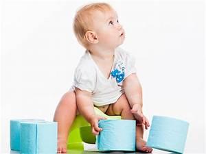 Image D Enfant : propret pot 15 conseils gagnants ~ Dallasstarsshop.com Idées de Décoration