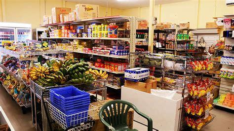 cuisine shop to market sari sari store sbs food