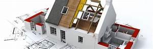 Ordre Des Travaux Construction Maison : r novation couverture construction de maisons sur ~ Premium-room.com Idées de Décoration