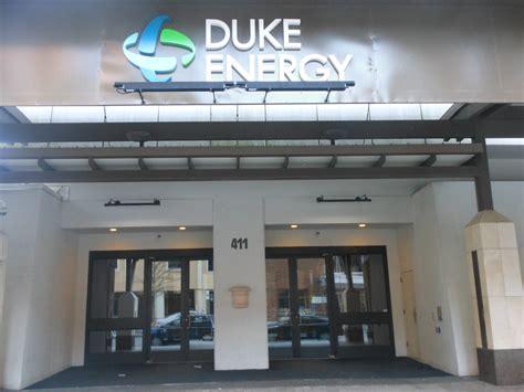 duke power phone number duke energy gets bullish on 168 green 168 microgrids microgrid