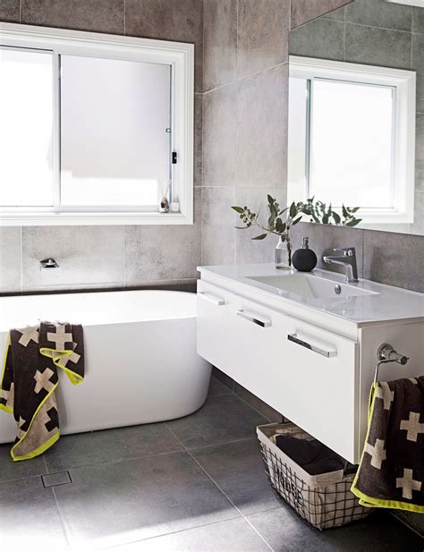 small bathroom ideas nz the top 10 of bathroom design