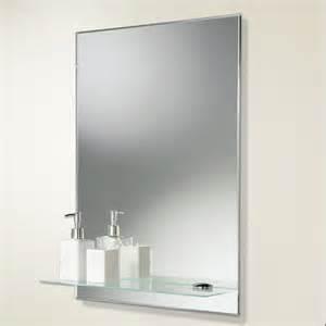 hib delby bathroom mirror hib delby mirror modern bathroom mirrors