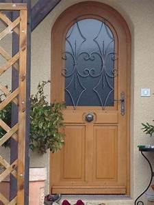 menuiserie exterieure dijon menuiserie remond 21 With porte de garage de plus menuiserie intérieure porte