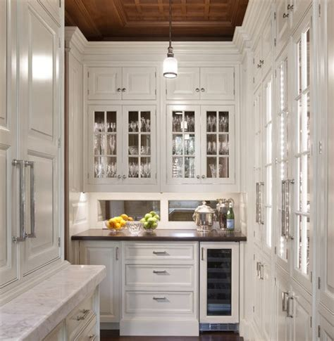 kitchen pantry design ideas case designremodeling