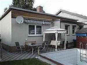 Haus Kaufen Halberstadt : h user kaufen in halberstadt sachsen anhalt ~ Eleganceandgraceweddings.com Haus und Dekorationen