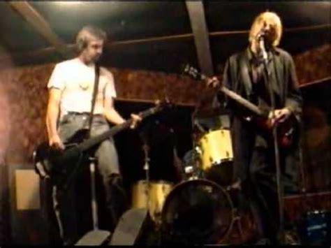 Nirvana  On A Plain (nevermind Rehearsal) Youtube