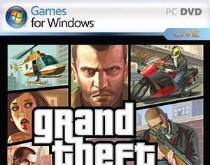 Jeux De Gta 4 : telecharger des jeux pc gratuit telecharger gta iv pour pc seulement 5gb ~ Medecine-chirurgie-esthetiques.com Avis de Voitures