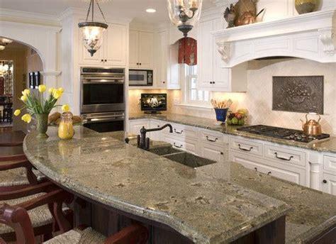 granite countertops ma marble and granite countertops norfolk ma 1 norfolk
