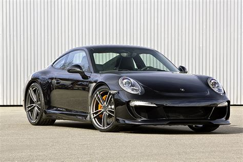 Gambar Mobil Gambar Mobilporsche Macan by Gemballa Reveals New Porsche 911 Macan Cayenne And