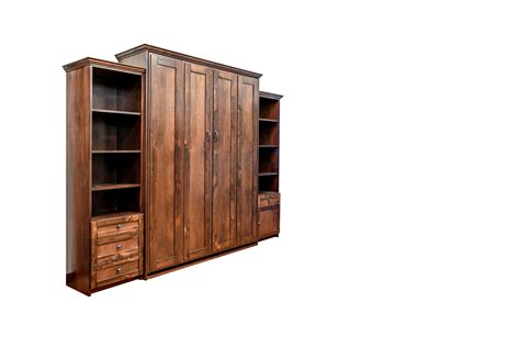 remington murphybed style wilding wallbeds