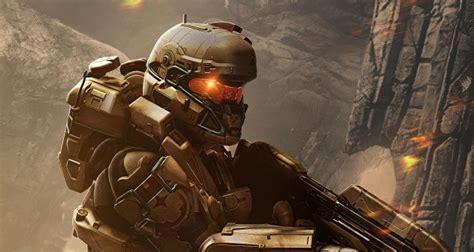 Halo 5 Guardians Podría Llegar A Pc Hobbyconsolas Juegos